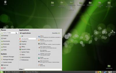 Linux-Mint-8-Helena
