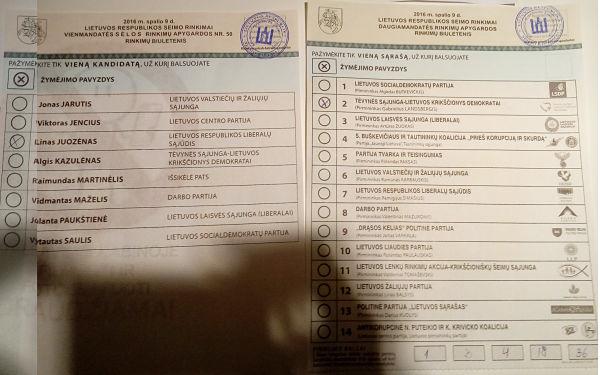 Seimo rinkimai 2016_opt